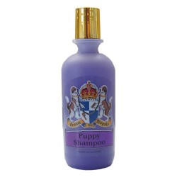 Shampoo Cachorro Crown Royale