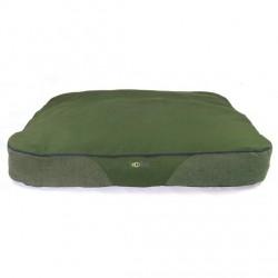 Colchão Beco Bed Verde