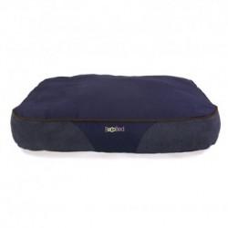 Colchão Beco Bed Azul