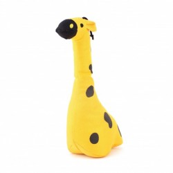 Beco George the Giraffe L