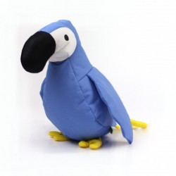 Beco Lucy the Parrot L