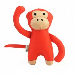 Beco Michelle the Monkey L