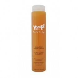 Yuup Shampoo p/ Pelo Longo