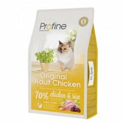 Profine Cat Original Adulto