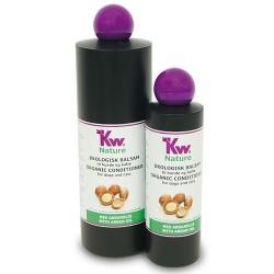 Condicionador Kw Nature Oleo de Argán