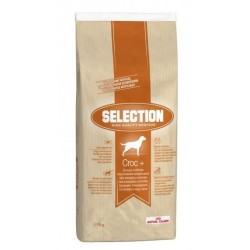 Royal Canin Selection High Quality Croc Plus