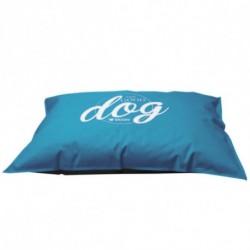 Wooff Colchão Dog Aqua M 70x100cm