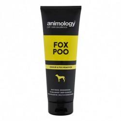 Shampoo Animology Odores Fortes