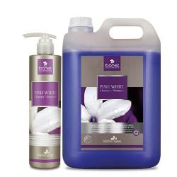 Shampoo Ibanez Pure White