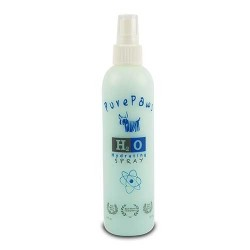 Spray Condicionador Hidratante H2O Pure Paws