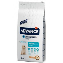 Advance Dog Maxi Puppy Chicken & Rice