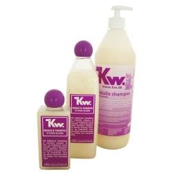 Shampoo Oleo Vison