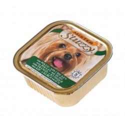 Mister Stuzzy Dog - Frango