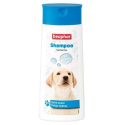 Beaphar Champô Cachorros