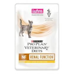 Purina PVD Feline NF - Renal Function - Frango