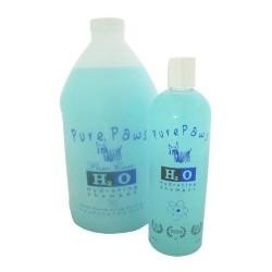 Shampoo Pure Paws H2O