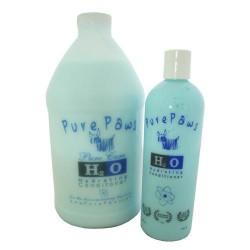 Condicionador Pure Paws H2O