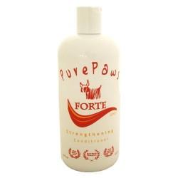 Condicionador Pure Paws Forte Line