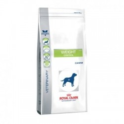 Royal Canin Diet Canine Weight Control DS30