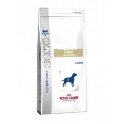 Royal Canin Fibre Response FR23