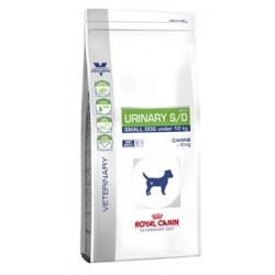 Royal Canin Urinary Small Dog USD