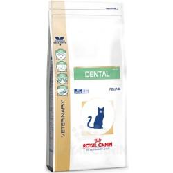 Royal Canin Dental Feline DSO29