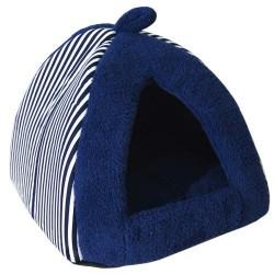 Cama Iglo Azul