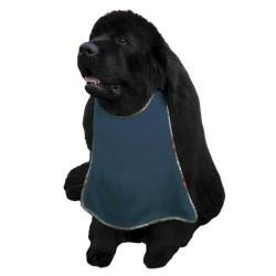 Babete p/ Cães