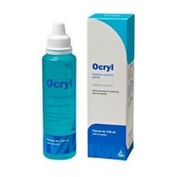 Ocryl Loção