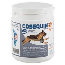 Cosequin Taste HA